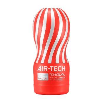 Tenga Air Tech Regular masturbation sleeve