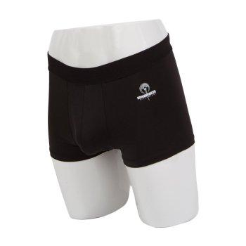SpareParts HardWear Pete trucks soft packing boxer underwear