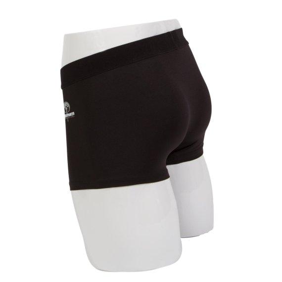 SpareParts HardWear Pete truck soft packing boxer underwear