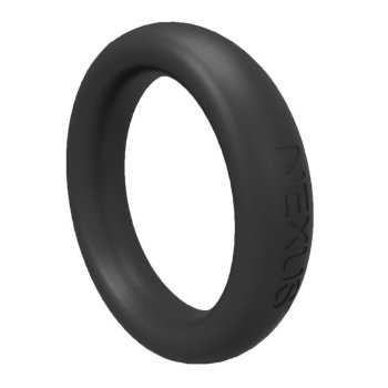 Nexus Enduro super stretchy silicone cock ring