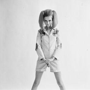 mckeown-1967-b