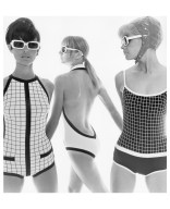 swimsuits-in-op-art-style-models-sinz-athens-1966-photo-f-c-gundlach