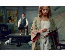 eddie-redmayne-alicia-vikander-the-danish-girl-vogue-2015annie-leibovitz