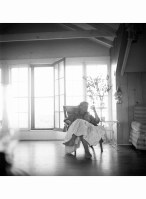 lillian-bassman-cherry-grove-late-1940s-photograph-by-paul-himmel-g