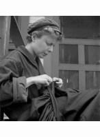 lillian-bassman-cherry-grove-late-1940s-photograph-by-paul-himmel-h