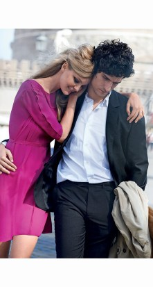 caroline-trentini-louis-garrel-vogue-roman-holiday-peter-lindbergh