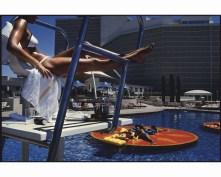 usa-nevada-las-vegas-caesars-palace-hotel-1982-harry-gruyaert-b
