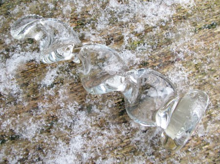 Crystal Delights Crystal Twist by Epiphora