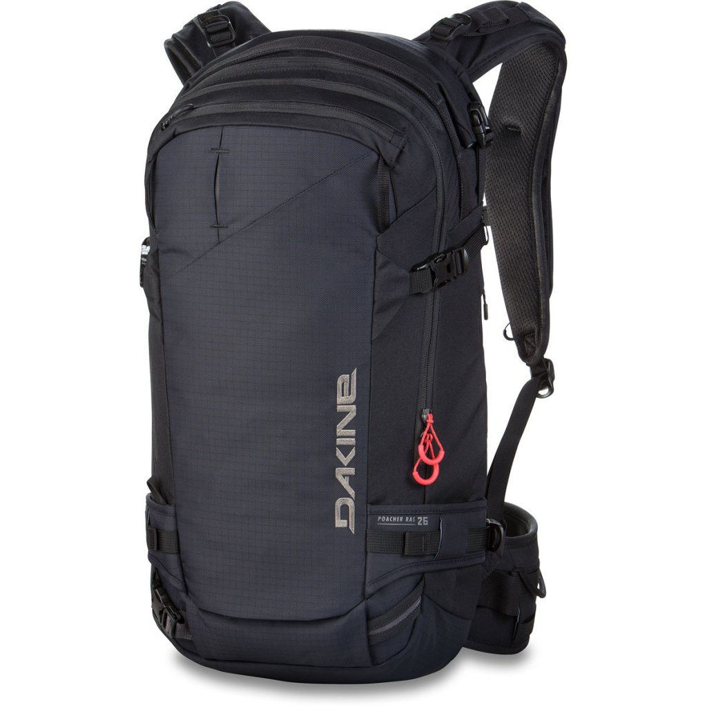 POACHER R.A.S. 26L BACKPACK