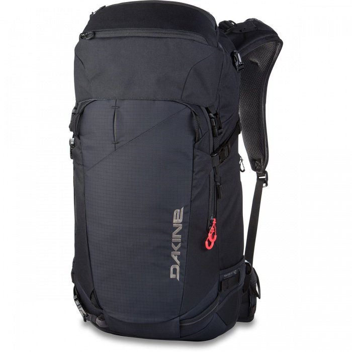 POACHER R.A.S. 42L BACKPACK