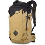 TEAM POACHER R.A.S. 26L BACKPACK