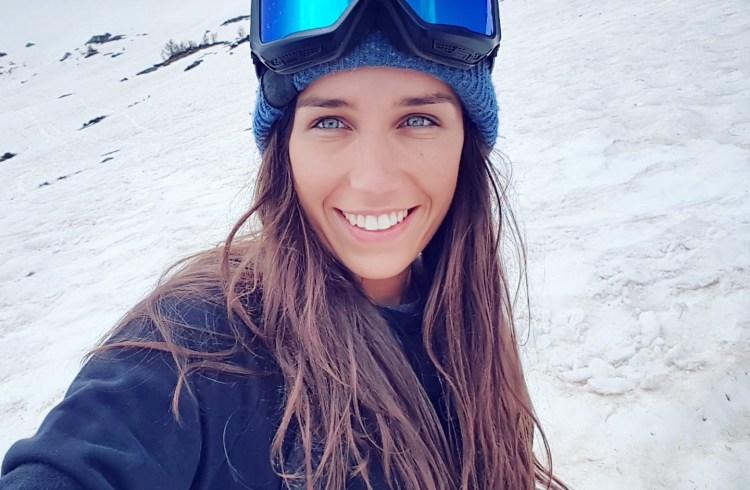 Zuzanna Witych