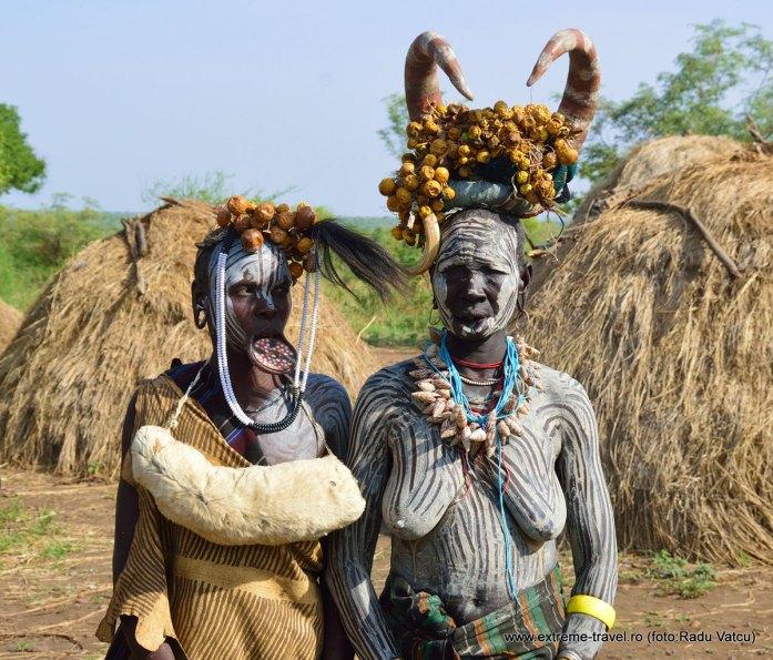 Etiopia_oameni_4_ss.jpg