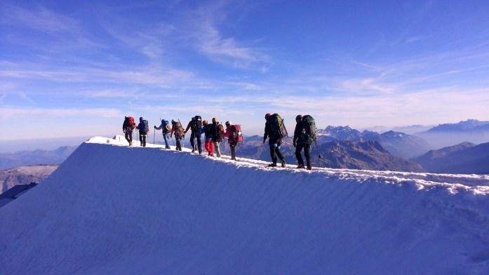 Mont_Blanc.jpg