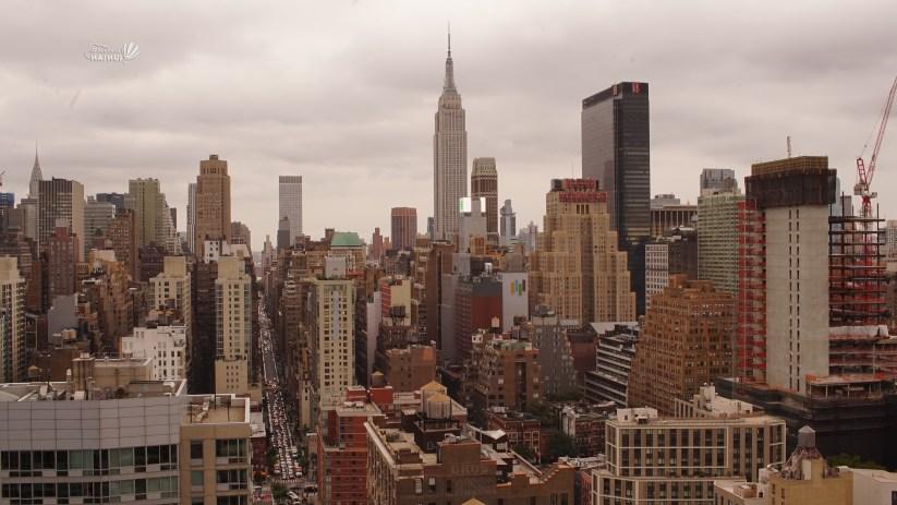 priveliste new york_manhattan