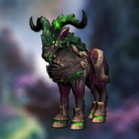 fantasy_antelope2