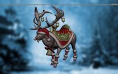 deer_mount
