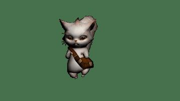 adventure_cat2