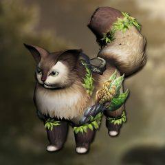 cat_mount02