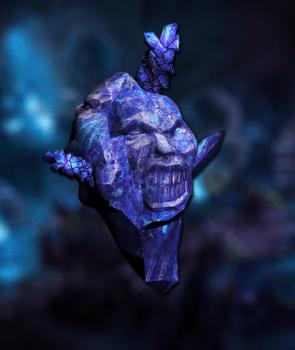 crystal_metinstone