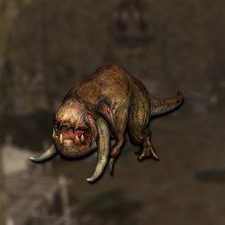 duratus_monster1