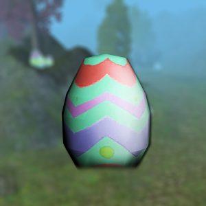 easter_egg1