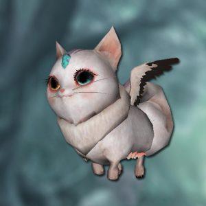 fantasy_cat_pet