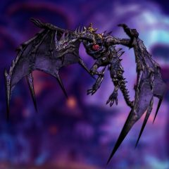 fantasy_dragon_mount1