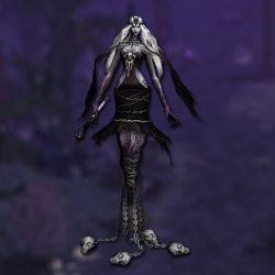 fear_monster5