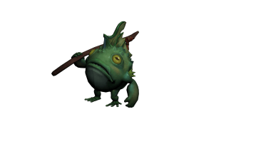 fish_pet1
