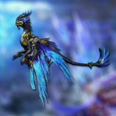 frost_bird