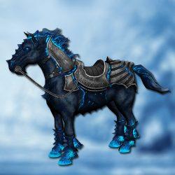 frozen_horse