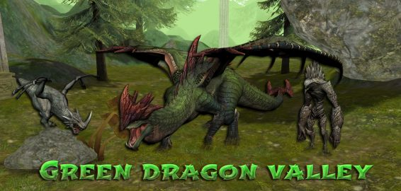 green_dragon_valley