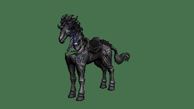 h2017_ghosthorse