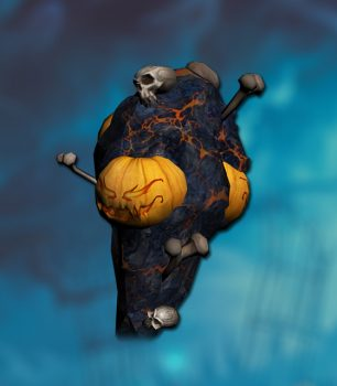 halloween_stone2