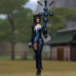 magical_lady