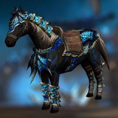 medusa_horse3