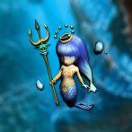 mermaid_pet