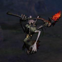 monster_boss