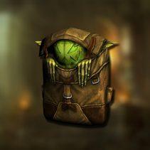 monsters_backpack