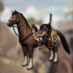 mount_cowboy_horse