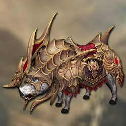 mount_epic_boar3