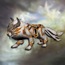 mount_guardians_lion