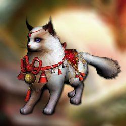 mount_oriental_cat1