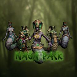 naga_pack