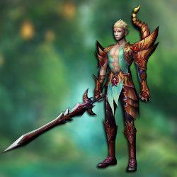 npc_forest_elf2