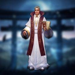 npc_priest