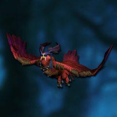 owl_mount1