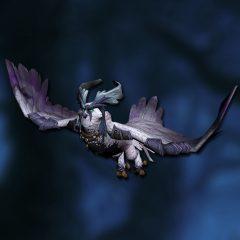 owl_mount2