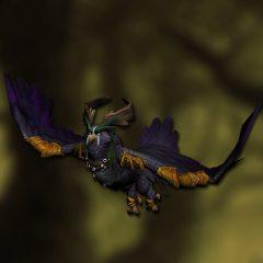 owl_mount3